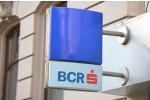 BCR propune credite de nevoi personale in lei, cu dobanzi incepand de la 9,5%