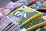 FGDB si reprezentantii bancilor membre perfectioneaza procesul de plata a compensatiilor