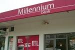 Cardurile Millennium Bank ofera reduceri in magazinele Domo