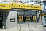 Banca Romaneasca a finantat SC ETA SA