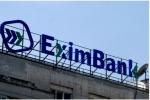 EximBank demareaza un proiect de internship pentru studentii de la ASE
