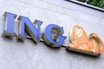 Primele noua luni din 2013 la ING Asigurari de Viata si ING Pensii: initiative menite sa anticipeze nevoile clientilor si sa stabileasca directii pentru viitor