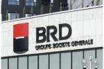 Rezultatele BRD la 30 septembrie 2013: profit net de 51 milioane RON