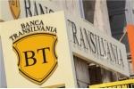 21 milioane EURO pentru micro-intreprinderile din Romania, prin acordul incheiat intre Fondul European de Investitii si Banca Transilvania, in baza programului Progress