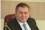 Presedintele Consiliului de Administratie BT, Horia Ciorcila, in Top 50 antreprenori romani