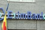 EximBank finanteaza dezvoltarea productiei Vernicolor