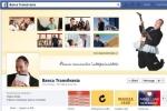 Premiera in Romania: Banca Transilvania lanseaza Facebook Payments si deschide Sucursala BT Facebank