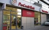 Doua acorduri de garantare pentru sustinerea IMM-urilor din Romania semnate de ProCredit Bank si Fondul European de Investitii in cadrul Programului