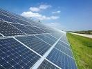 GarantiBank refinanteaza unul dintre cele mai mari parcuri solare din Romania