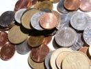 BNR anunta o crestere cu 0,7% a soldului creditului acordat persoanelor fizice si firmelor