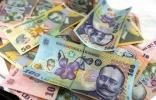 Ministerul Finantelor imprumuta un miliard de lei de la banci