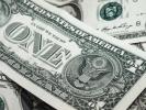 Leul se apreciaza pana la un nou minim record fata de dolar