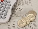 Eurostat: Romania are cel mai mare deficit bugetar din UE in trimestrul al doilea