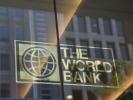 Banca Mondiala: Cresterea economica globala a ajuns la nivelul dinaintea crizei