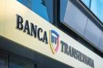 Banca Transilvania se extinde in Republica Moldova