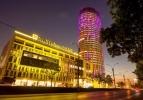 Raiffeisen Bank inregistreaza un profit net de 491 milioane de lei in 2017