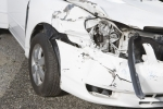 Accidentele auto in strainatate si INCENDIILE - cele mai frecvente cauze pentru despagubirile platite de OMNIASIG in prima jumatate a anului