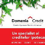 Domenia Credit IFN angajeaza consilieri in Bacau, Baia Mare, Constanta, Targu Mures