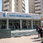 BCR angajeaza specialisti in domeniul financiar-contabil