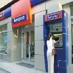 Bancpost angajeaza sefi de agentii