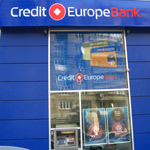 Credit Europe Bank angajeaza Manageri de relatii clienti