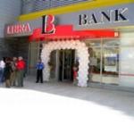 Libra Bank recruteaza SPECIALIST CONTROL RISC