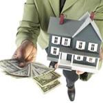 Cel mai bine platit broker din lume castiga  2 miliarde de dolari