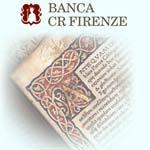 Firenze Romania scoate la concurs 5 joburi