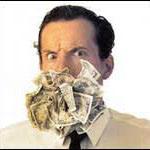 Mici trucuri de negociere pentru un salariu mai mare