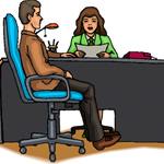 Cum utilizezi interviul in selectia personalului