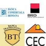 Cum faci cariera in sectorul bancar romanesc