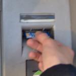 Cum lupta bancile impotriva hotilor de carduri