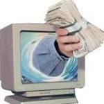 Mai mult de 10% din clientii bancilor vor utiliza Internet Banking