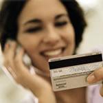 Ce card de credit iti poate mangaia orgoliul…