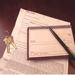 Trei motive pentru o firma de a miza pe leasing-ul imobiliar