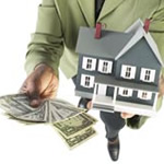 BCR, BRD, Raiffeisen Bank si Bancpost au declansat razboiul greilor pe ipotecar