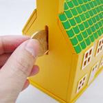 Ce aduce nou schimbarea legislatiei privind creditul ipotecar