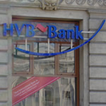 HVB Bank lanseaza un pachet de produse destinate IMM-urilor