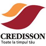 Credisson lanseaza imprumutul de nevoi pentru clientii fideli