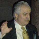 Radulescu nu agreeaza pentru CEC politica: Afara vopsit gardul, inauntru leopardul!