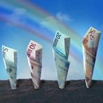 Investitia Ta – un nou concept de asigurari de viata de la Interamerican