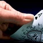 HVB Bank imbunatateste oferta de credite in moneda nationala