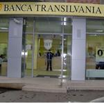 La Banca Transilvania, uneori totul incepe cu o scontare