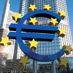 Aderarea la UE, provocare pentru mediile economic si financiar-bancar