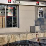 Anul 2005, un an bun pentru BRD – Groupe Societe Generale