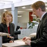 Soc in Europa: Serviciile bancare din Romania sunt in topul celor mai bune