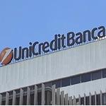 Creditele ipotecare vor inregistra cea mai importanta crestere in urmatorii 3 ani