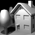 Romanii din strainatate pot accesa un credit ipotecar in Romania