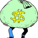 O caruta de bani europeni pentru afacerile micilor intreprinzatori romani