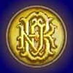 BNR va pune in circulatie o noua bancnota, de 200 de lei